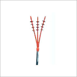 Power Cable Jointing Kit