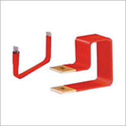 Heat Shrinkable Busbar Insulation Tubing