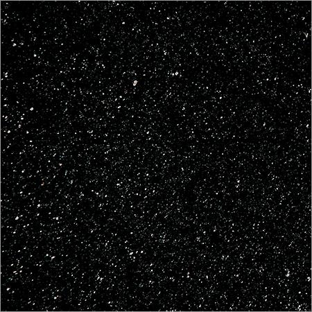 black granite texture seamless. Black Galaxy Granite Texture Seamless