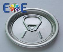 Denmark 46 Alumium Easy Open Caps Seller