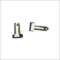 Automotive Pin