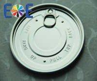 Switzerland 502 Aluminum Pop-Top Cap