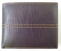 Designer Genuine Leather Wallets