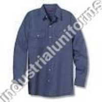 Engineering Uniform Workwear