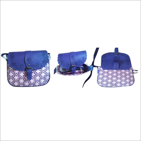 Stylish Designer Ladies Bag
