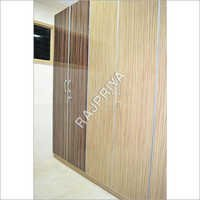 Super High Gloss Membrane