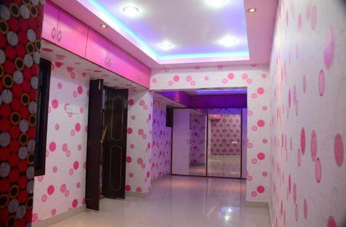 Hall Wallpapers