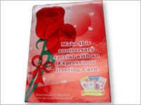 Greeting card printing services directory greeting card printing greeting cards printing services m4hsunfo