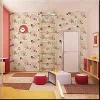 Study Room Wall papers