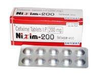 Nixim-200