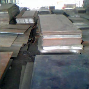 Stainless Steel Products & Components