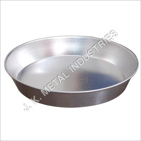 Aluminium Kitchenware