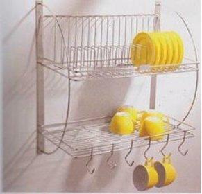 Kitchen Hanging Basket