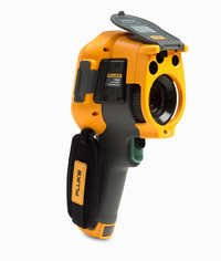 Fluke Ti300 Infrared Camera