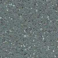 Heavy Duty Abrasion Epoxy Flooring