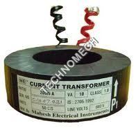 Current Transformers