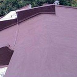 Acrylic Polymer Modified Waterproofing Coating