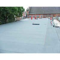 Elastomeric Polymer Modified Waterproofing Compound