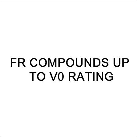 FR Compounds