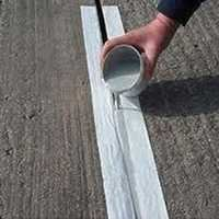 Polyurethane Modified Joint Sealant