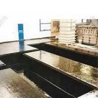Micaceous Iron Oxide Primer