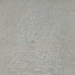 Polymer Latex Adhesive