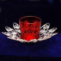 Kamla Candle