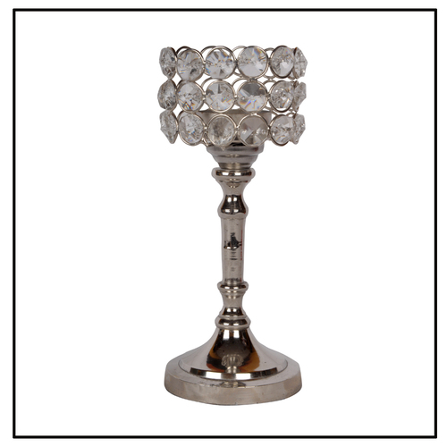T Candle Stand