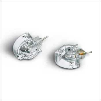ISE Electrodes