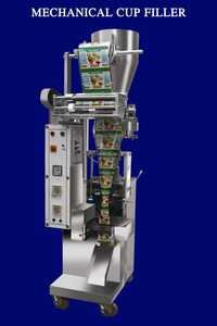 F.F.S.WITH AUTOMATIC PASTE & PICKLE MACHINE