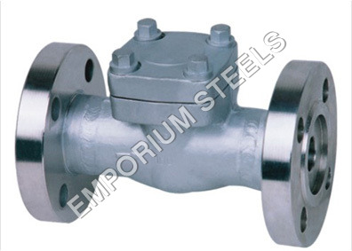 Din Non Return Valve