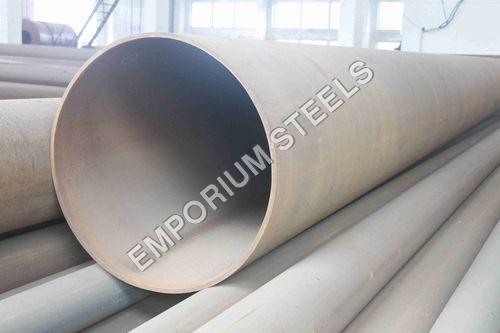 ASTM Tube