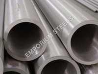 ANSI Steel Pipe