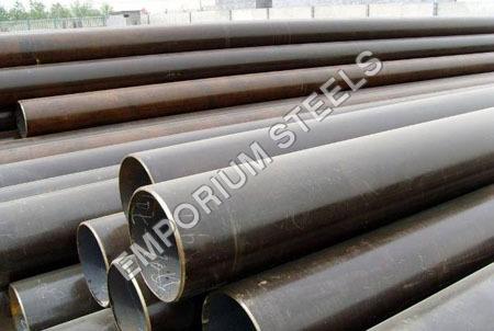 DIN Steel Pipe