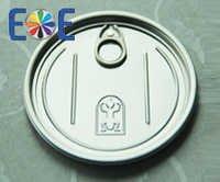 Portugal 99 aluminum easy open lid company