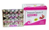 Denzol-20 Capsules