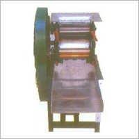 Noodle Making Machine