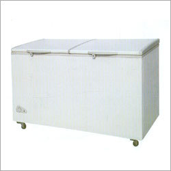 Ice Makers & Refrigeration Equipments