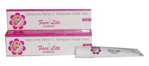 Face Lite Cream