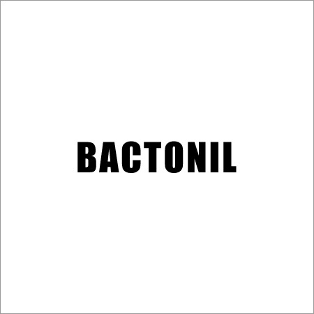 Clothes Bactericide