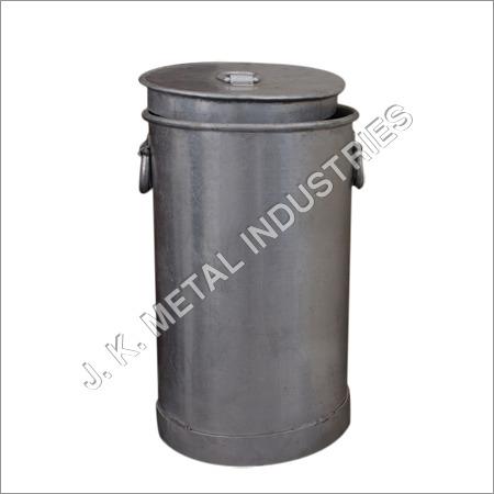 Aluminum Welded Pawali