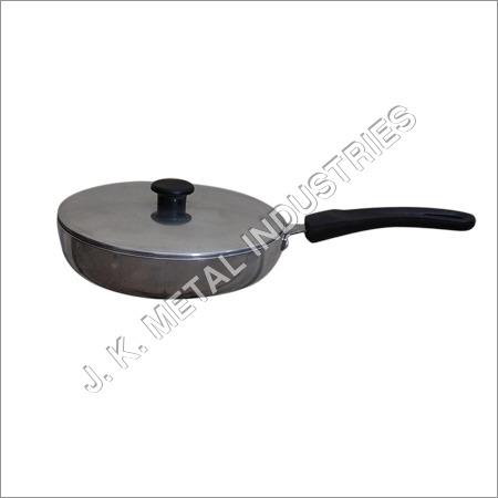 Aluminum Non Stick Fry Pan