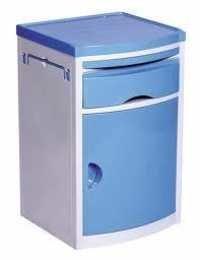 Bedside Cabinet ABS