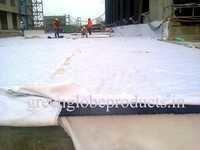 Non Woven Geo Textile