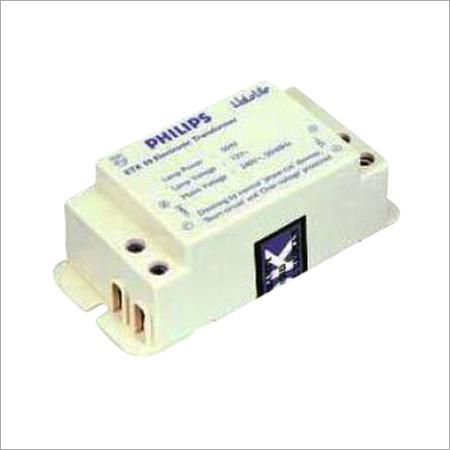 Halolite Electronic