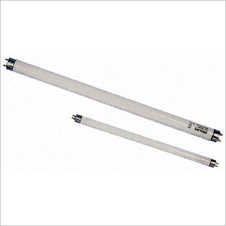 15 W tube for insect killing machines