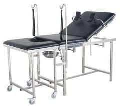 Labor & Delivery Bed