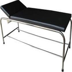 Hospital Examination Table
