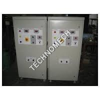 THYRISTOR DC POWER SUPPLY
