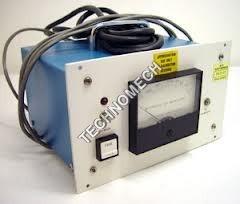 Electronic Thermocouple Micron Gauges